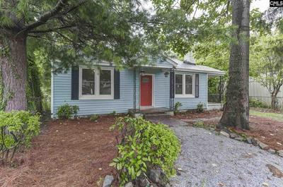 1931 8TH ST, Cayce, SC 29033 - Photo 1