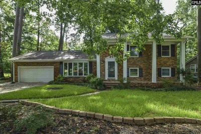 2442 ROLLING PINES RD, Columbia, SC 29210 - Photo 1