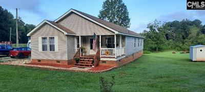 5424 MACEDONIA CHURCH RD, Prosperity, SC 29127 - Photo 1