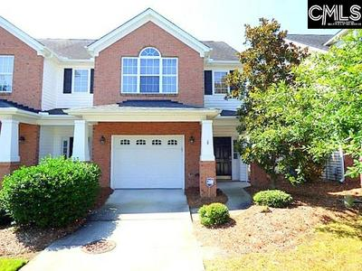 19 BRAIDEN MANOR RD, Columbia, SC 29209 - Photo 1