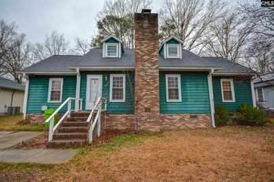 177 TWISTED HILL RD, Irmo, SC 29063 - Photo 1