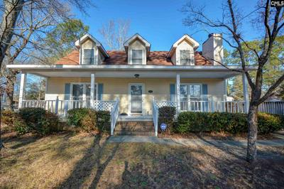 2110 HOLLAND ST, West Columbia, SC 29169 - Photo 1