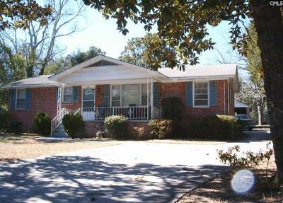 400 GEORGE ST, Lexington, SC 29072 - Photo 1