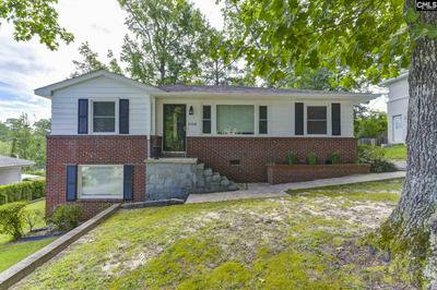 2008 CHERRY LAUREL DR, Columbia, SC 29204 - Photo 1