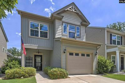 421 BROWNELL CT, Blythewood, SC 29016 - Photo 2