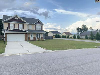 2 WEATHERFIELD DR, Elgin, SC 29045 - Photo 2