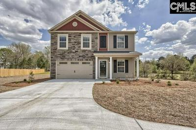 312 ARCADIA CT, Chapin, SC 29036 - Photo 1