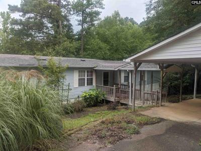 253 CEDAR POINT RD, Winnsboro, SC 29180 - Photo 2