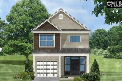 836 DAWSONS PARK WAY, Lexington, SC 29072 - Photo 1