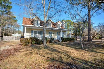 2110 HOLLAND ST, West Columbia, SC 29169 - Photo 2