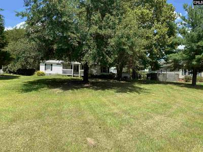846 RAWL RD, Lexington, SC 29072 - Photo 2
