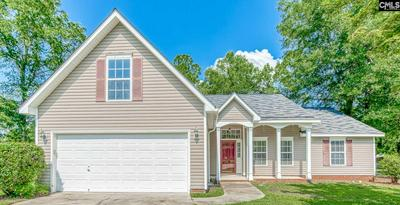 12 NEW STOCK CT, Hopkins, SC 29061 - Photo 1