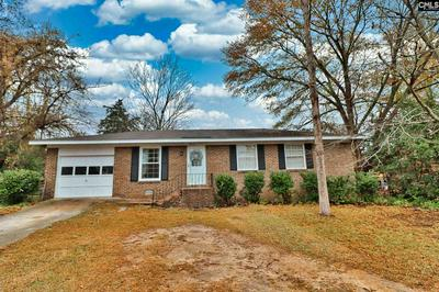 1012 KINGSBERRY TER, West Columbia, SC 29169 - Photo 2