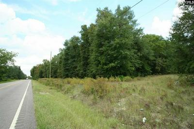HWY 389 WALKER ROAD, Salley, SC 29137 - Photo 1