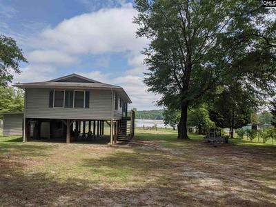686 PINEHURST RD, Winnsboro, SC 29180 - Photo 2