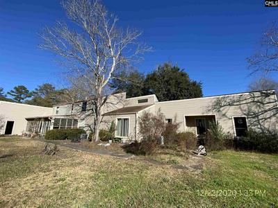 818 MOTLEY RD, Hopkins, SC 29061 - Photo 1