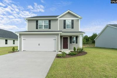 207 COMMON REED DR, Gilbert, SC 29054 - Photo 1
