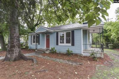 1931 8TH ST, Cayce, SC 29033 - Photo 2