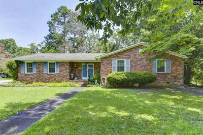238 BOB WHITE AVE, Hopkins, SC 29061 - Photo 1