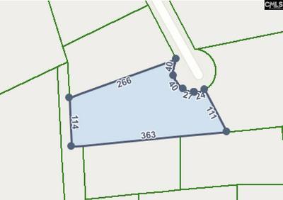130 PALMETTO RD, Winnsboro, SC 29180 - Photo 2