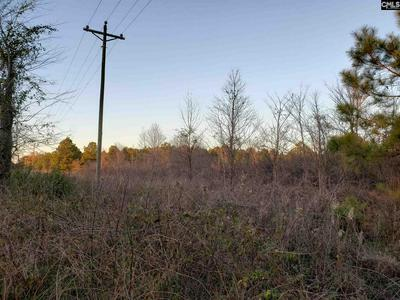 0 MCCORDS FERRY RD, Eastover, SC 29044 - Photo 2