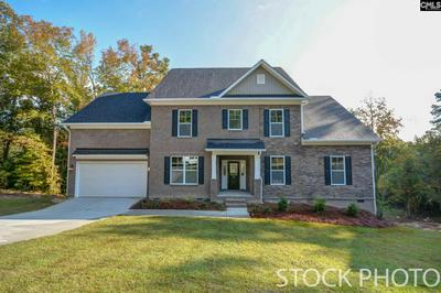 212 WINDING WOOD CIR, Blythewood, SC 29016 - Photo 1