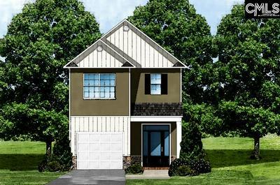 840 DAWSONS PARK WAY, Lexington, SC 29072 - Photo 1