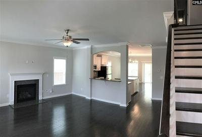 374 HOLLOW COVE RD, CHAPIN, SC 29036 - Photo 2