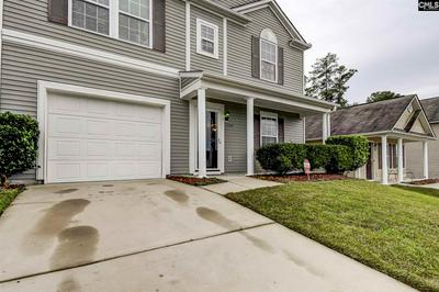 1524 RABON FARMS LN, Columbia, SC 29223 - Photo 2
