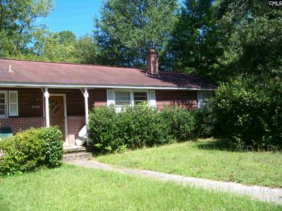2709 GLENWOOD RD, Columbia, SC 29204 - Photo 2
