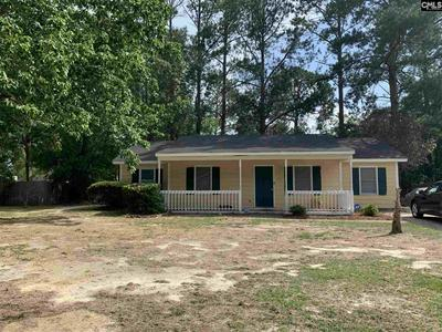 233 HUNTERS RD, Hopkins, SC 29061 - Photo 2