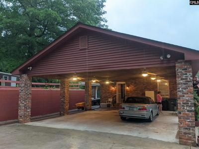 102 CATHCART CIR, Winnsboro, SC 29180 - Photo 2