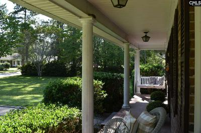 415 BRUCE DR, Camden, SC 29020 - Photo 2