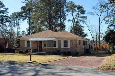 915 MIMOSA CRESCENT ST, West Columbia, SC 29169 - Photo 2