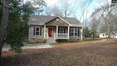 110 INDIAN COVE RD, Chapin, SC 29036 - Photo 1