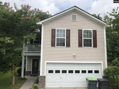 237 CINNAMON HILLS LN, Lexington, SC 29072 - Photo 1