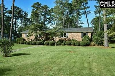 5939 TIMLE LN, Columbia, SC 29206 - Photo 2