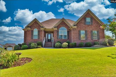 826 INDIAN RIVER DR, West Columbia, SC 29170 - Photo 1