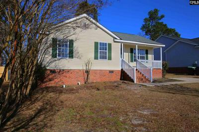 432 COOPS CT, West Columbia, SC 29170 - Photo 2