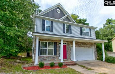 42 PEAR TREE LOOP, Elgin, SC 29045 - Photo 2