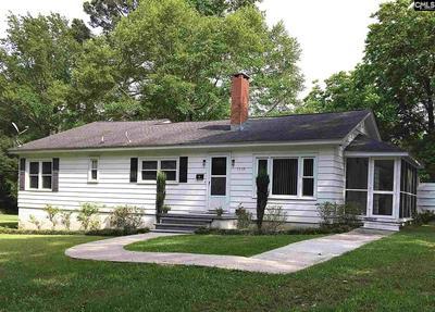 1334 WHITENER RD, Newberry, SC 29108 - Photo 1