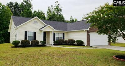 176 ALEXANDER POINTE DR, Hopkins, SC 29061 - Photo 2
