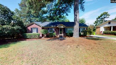 1727 MORNINGHILL DR, Columbia, SC 29210 - Photo 2