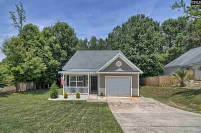 424 RUNNING BEAR CT, Blythewood, SC 29016 - Photo 1
