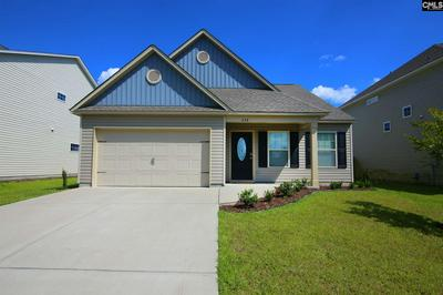 238 CAMBER RD, Blythewood, SC 29016 - Photo 2