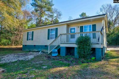 747 ANDERS DR, Columbia, SC 29203 - Photo 1