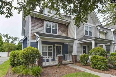 208 HAMPTON FOREST DR, Columbia, SC 29209 - Photo 2