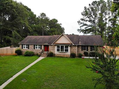 100 GUILD HALL DR, Columbia, SC 29212 - Photo 2