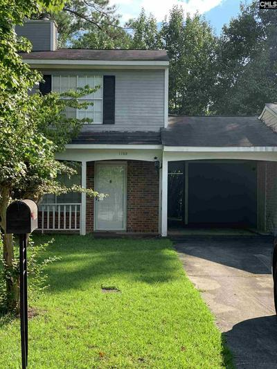 1103 CLOISTER PL, Columbia, SC 29210 - Photo 2