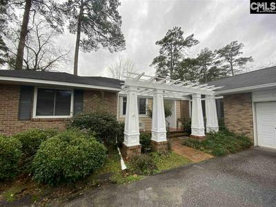 200 PINEBROOK RD, Columbia, SC 29206 - Photo 2